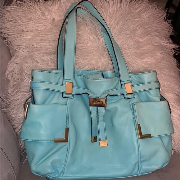 Michael Kors Handbags - ⭐️Authentic Michael Kors Hand bag